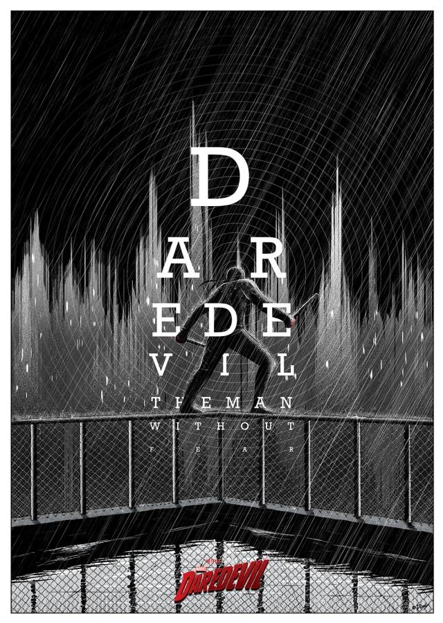 Poster-posse-Daredevil-Doaly2
