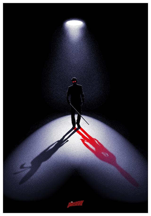 Poster-posse-Daredevil-Doaly5