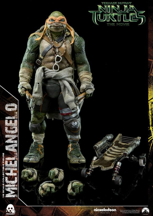 Threezero-2014-TMNT-Michelangelo-12-inch-Action-Figure-019