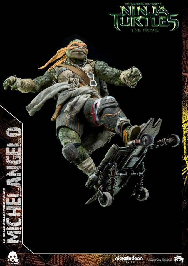 Threezero-2014-TMNT-Michelangelo-12-inch-Action-Figure-021