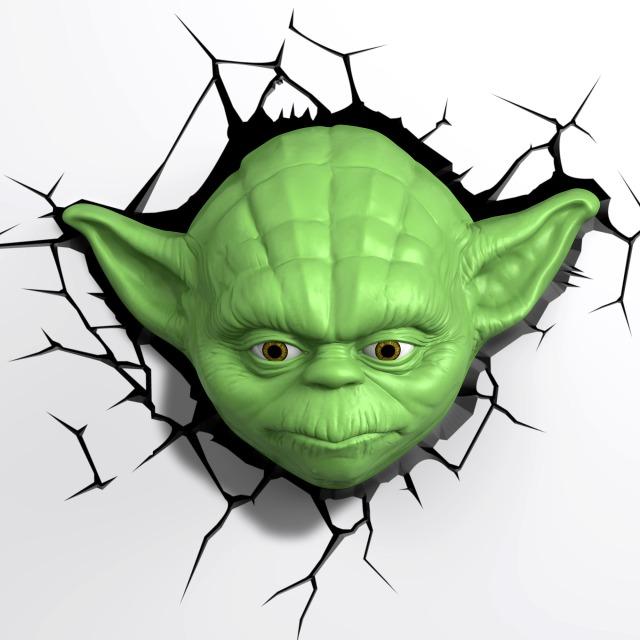Yoda-face-01