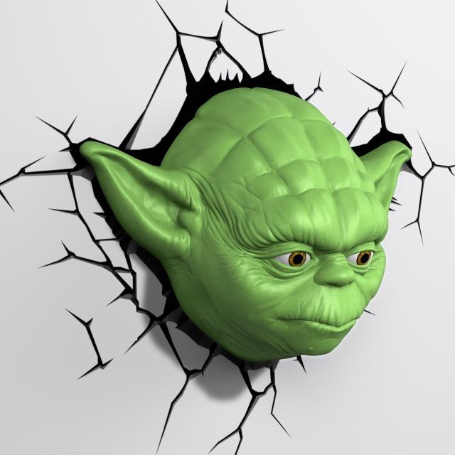 Yoda-face-03
