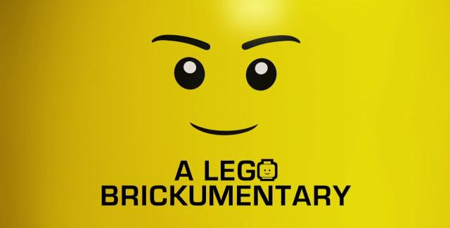 Beyond-the-Brick-A-LEGO-Brickumentary