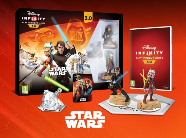 Disney-Infinity-Star-Wars-set