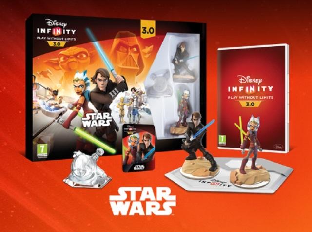 Disney-Infinity-Star-Wars-set