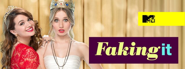 Faking-It-MTV