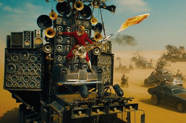 Mad-Max-Doof-Warrior