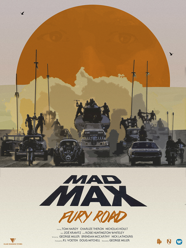 MAD-MAX-NEEDLE-DESIGN