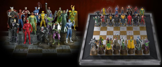 marvel-chess-set