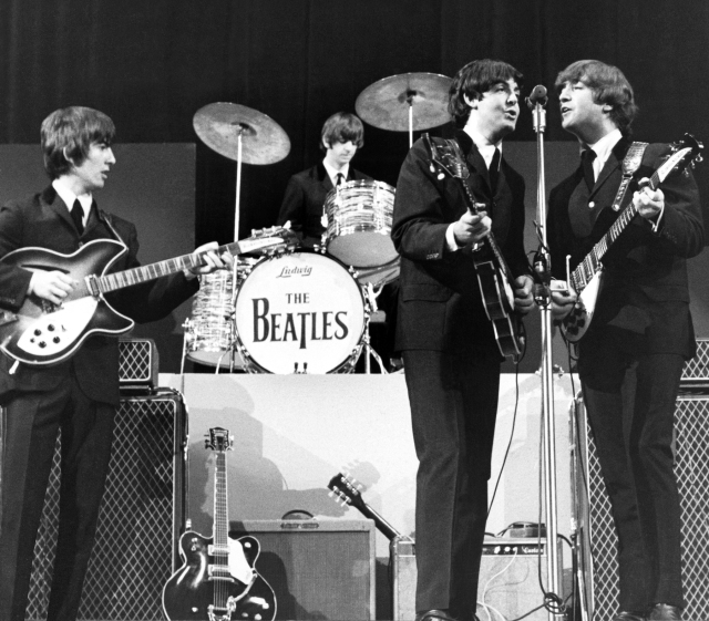 Photo_Beatles