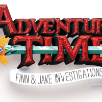 """Sunny"" Is The New Character For Little Orbit's ""Adventure Time: Finn and Jake Investigations"" Video Game"
