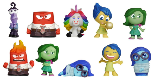 Inside_Out_Mystery_minis_Funko