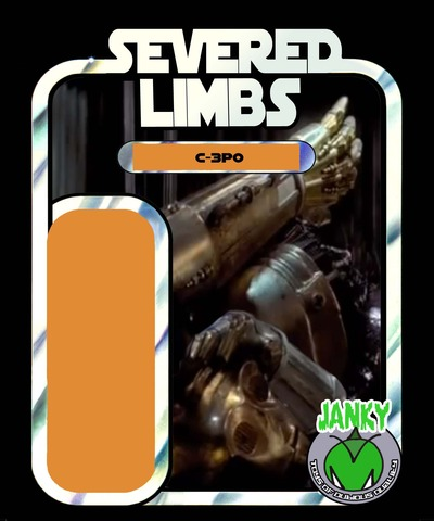 Severed_20Limbs_20C-3PO_20Store_400w