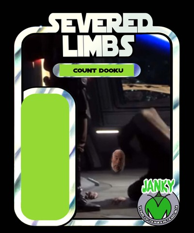 Severed_20Limbs_20Count_20Dooku_20Store_400w