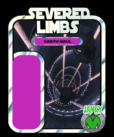 Severed_20Limbs_20Darth_20Maul_20Store_400w