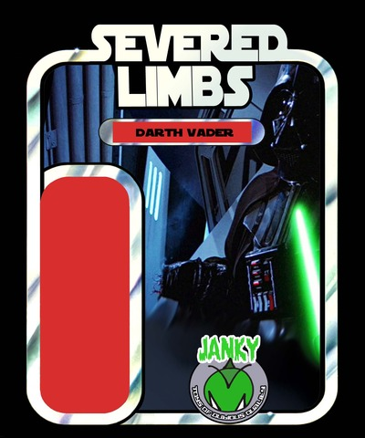 Severed_20Limbs_20Darth_20Vader_20Store_400w