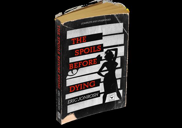 spoils_paperback
