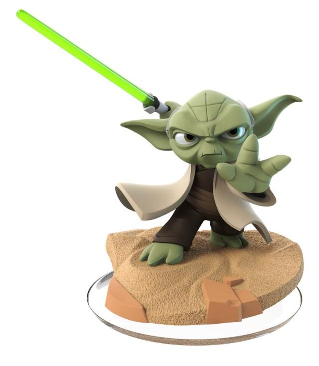TOTR_Yoda-X2