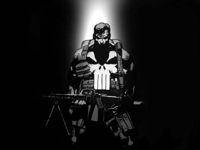 374225-punisher