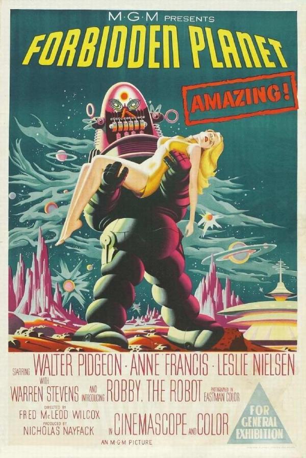 600full-forbidden-planet-poster