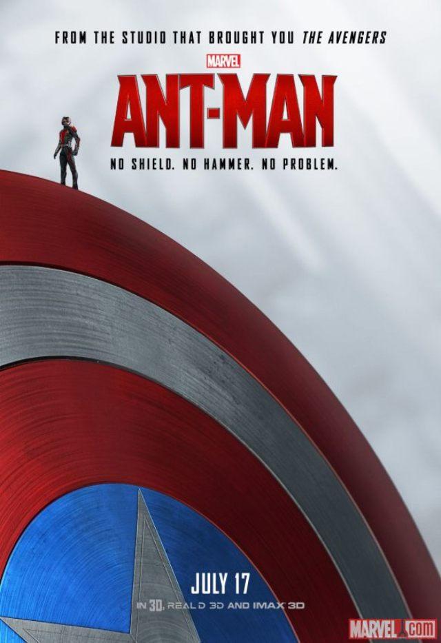 ant-man-cap_1200_1750_81_s