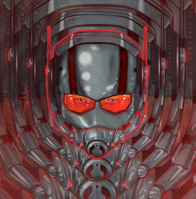 ant-man_berkay_2
