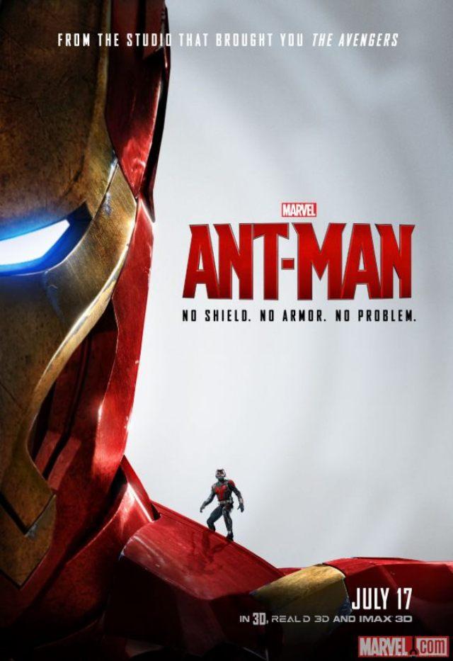 antman-poster-ironman_1200_1750_81_s