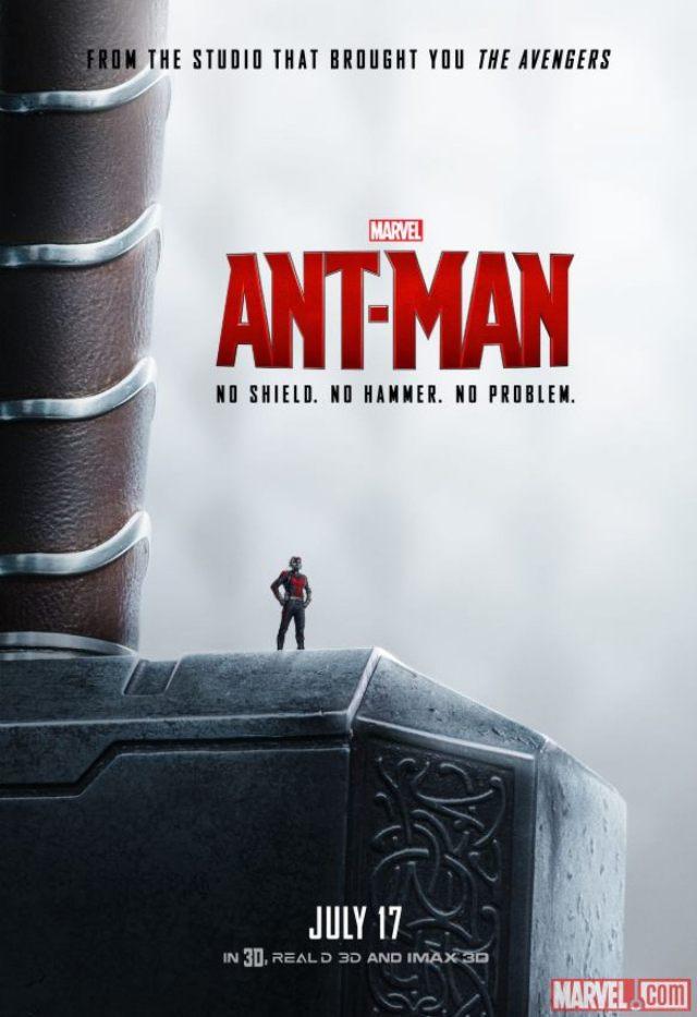antman-poster-thor_1200_1750_81_s