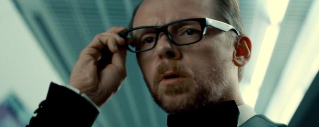 benji-glasses