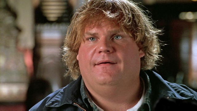 chris_farley1-1024x576