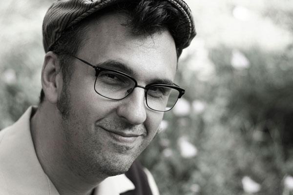 Dave_Perillo_profile_pic_Blurppy