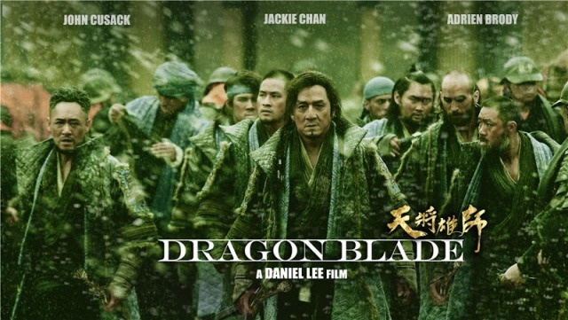 Dragon-Blade-New-Poster-3