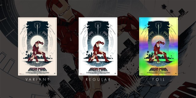 Iron Man3PRINTS