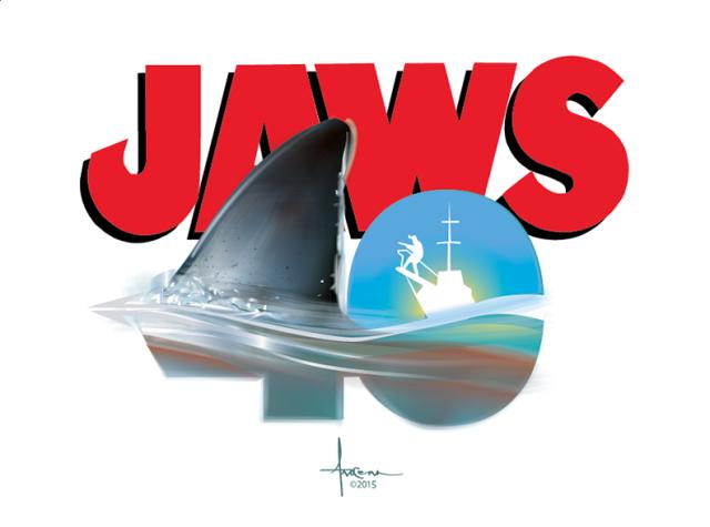 JAWS-40_orlando arocena_2015_vector