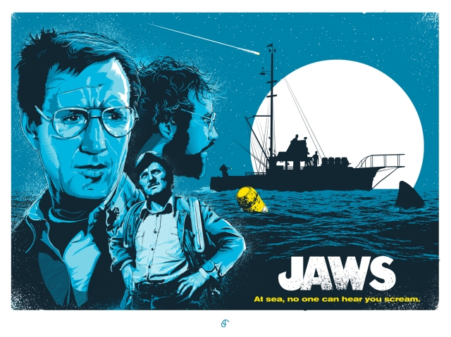 JAWS_24x18_LD