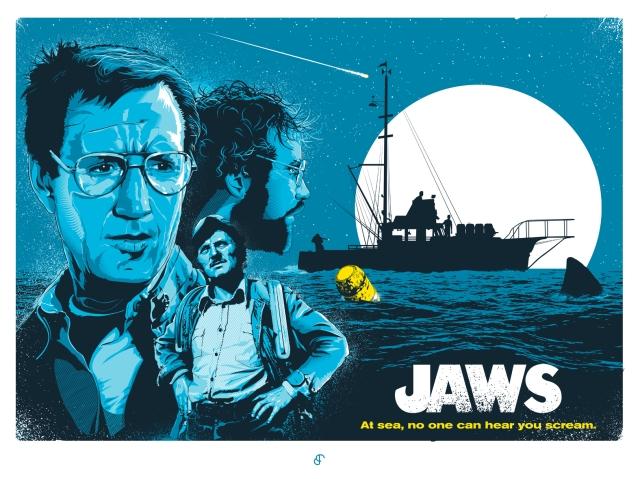 JAWS_24x18_LD