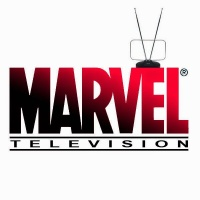Marvel Television Announces Star Packed SDCC Schedule