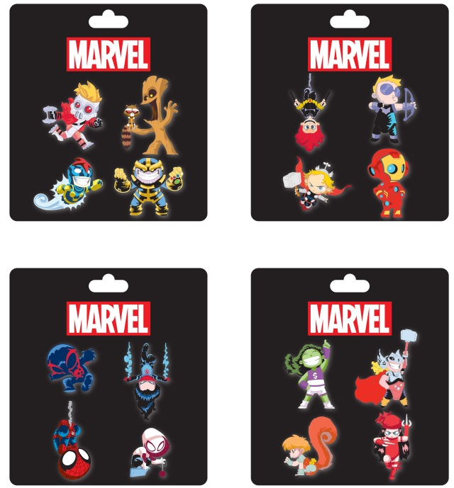 Marvel_SDCC_Pin_4_Packs