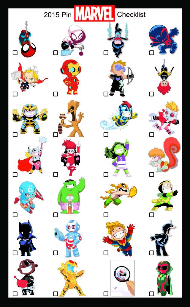 Marvel_SDCC_Pin_Check_List