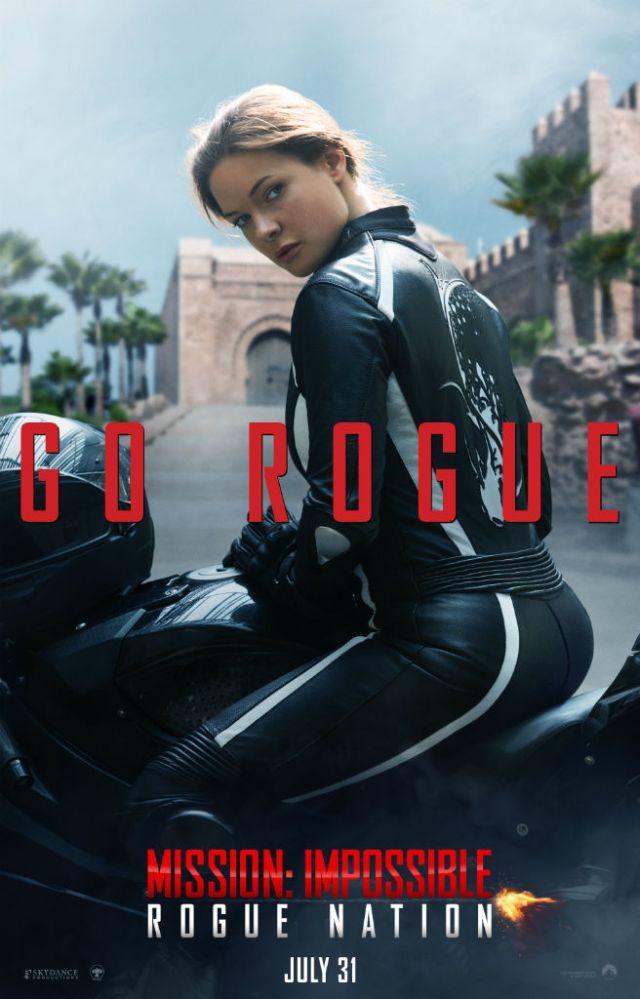 MI5_Character Banner Online_Ilsa