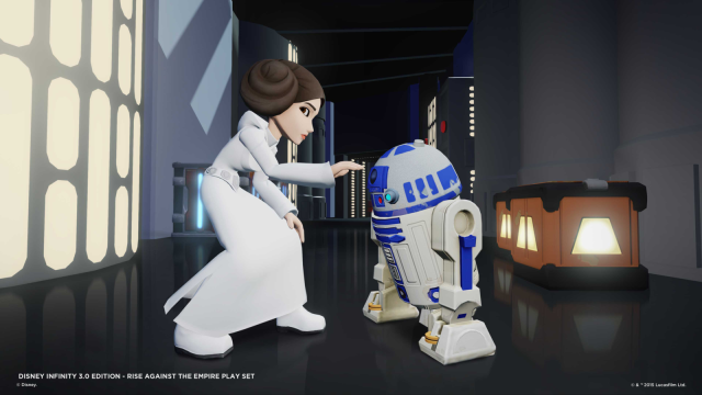 RATE_PlaySet_Leia_1-X3