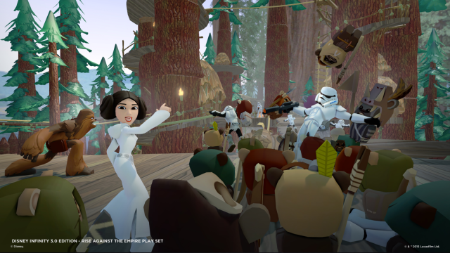 RATE_PlaySet_Leia_2-X3