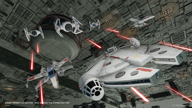 RATE_PlaySet_MillenniumFalcon-X3