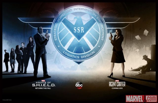 SDCC-2014-Poster