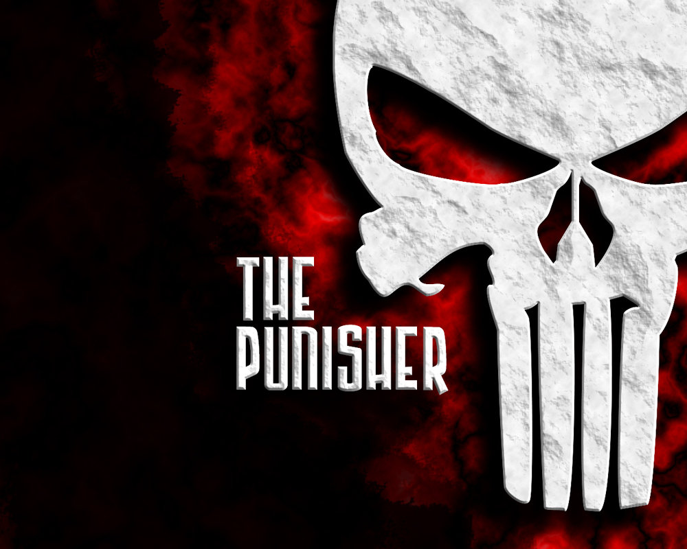 Cool Wallpaper Marvel Punisher - wallpaper___the_punisher_3_by_the_system  Picture_799660.jpg