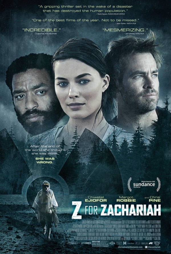 z-for-zachariah1-600x889