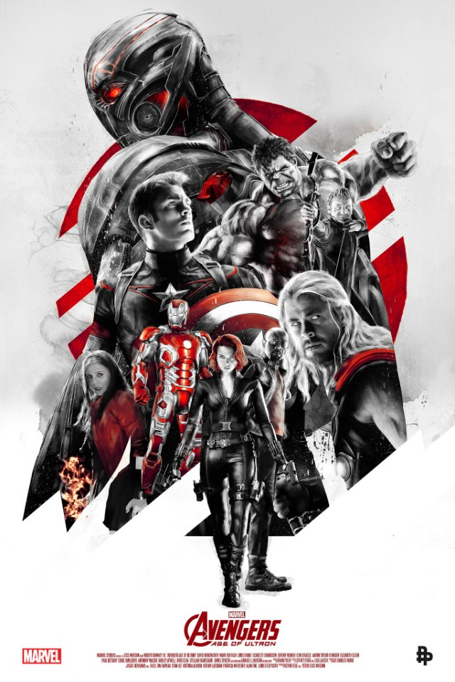 Age-of-Ultron-poster-Rich-Davies