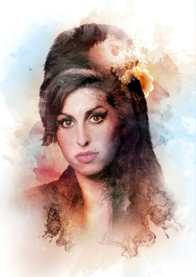 Amy_Winehouse_Rich_Davies_blurppy