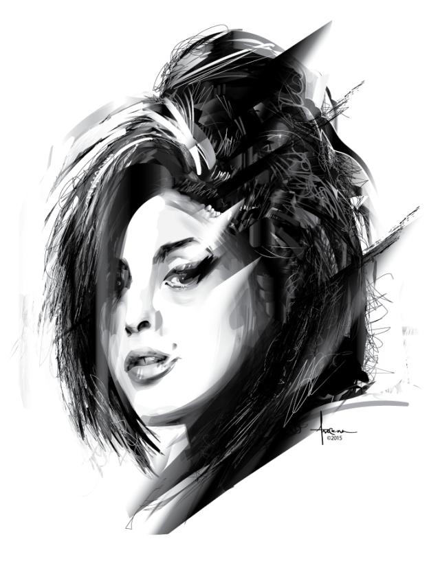 Amy_whinehouse_orlando arocena_2015_vector