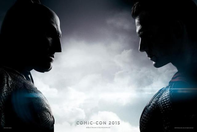 Batman_Superman_comic_con